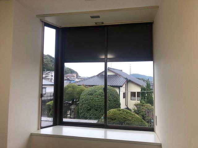 窓 ブラインド SANEI